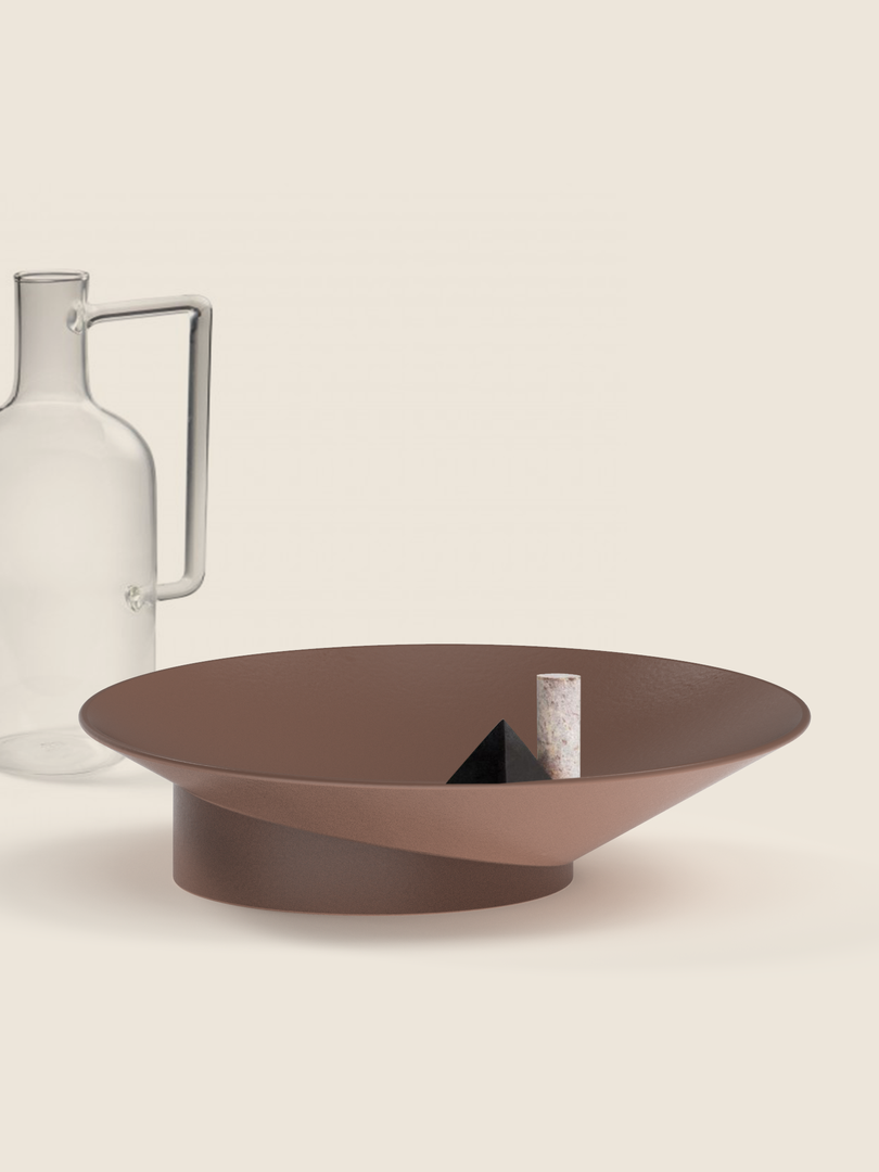 FUNNEL_tableware_collection_12.png