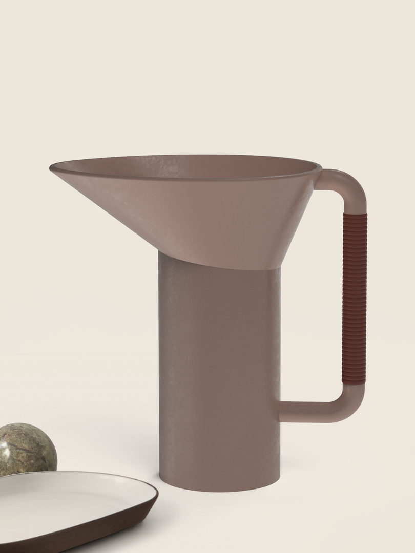 FUNNEL_tableware_collection_5.png