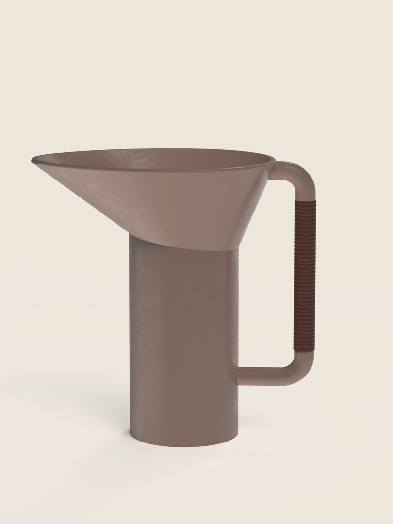 FUNNEL_tableware_collection_7.png