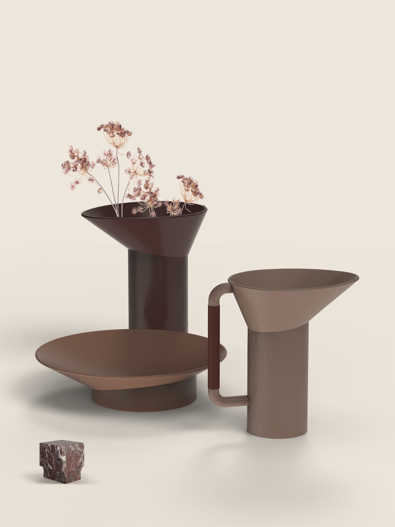 FUNNEL_tableware_collection_1.png