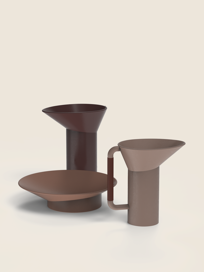 FUNNEL_tableware_collection_3.png