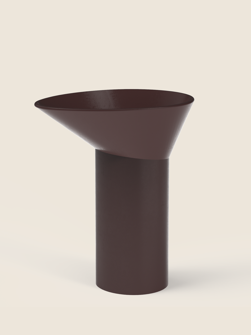 FUNNEL_tableware_collection_11.png