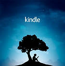 Amazon-Kindle-emblem_edited.png