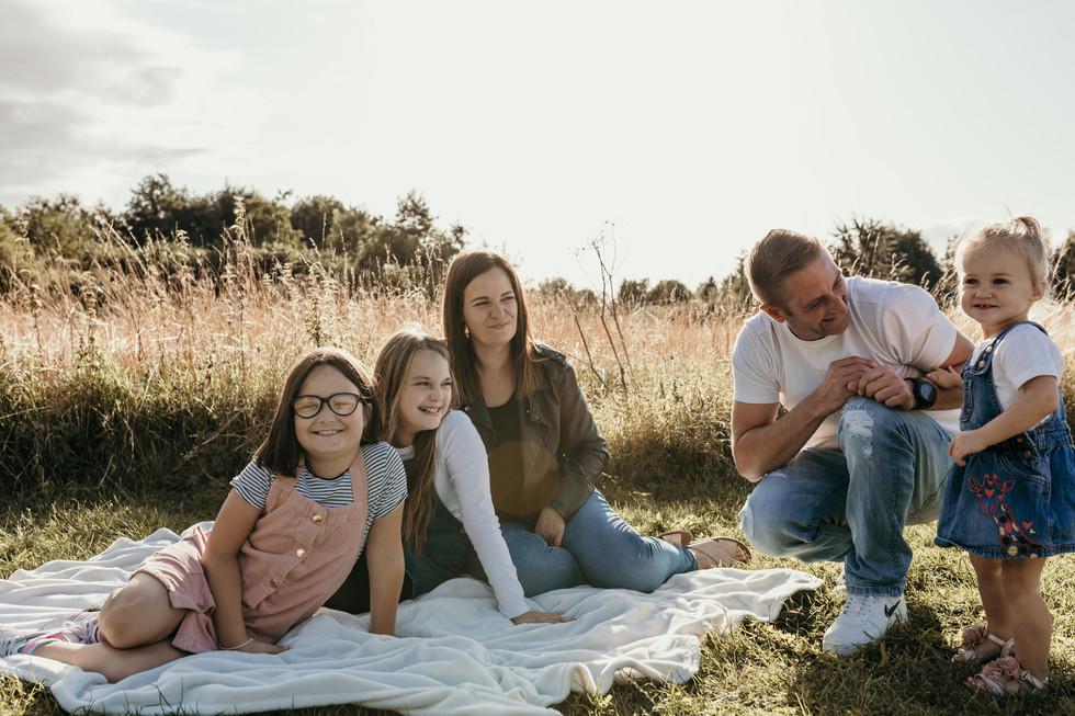 Lewis Family-40.jpg