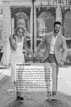 Connor & Gerda.png