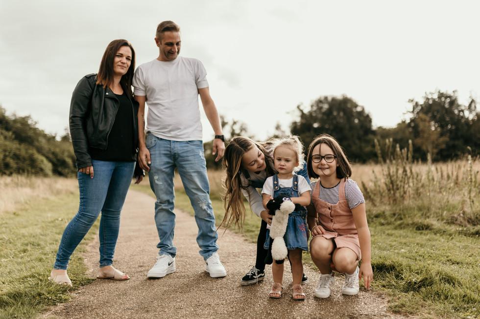 Lewis Family-10.jpg