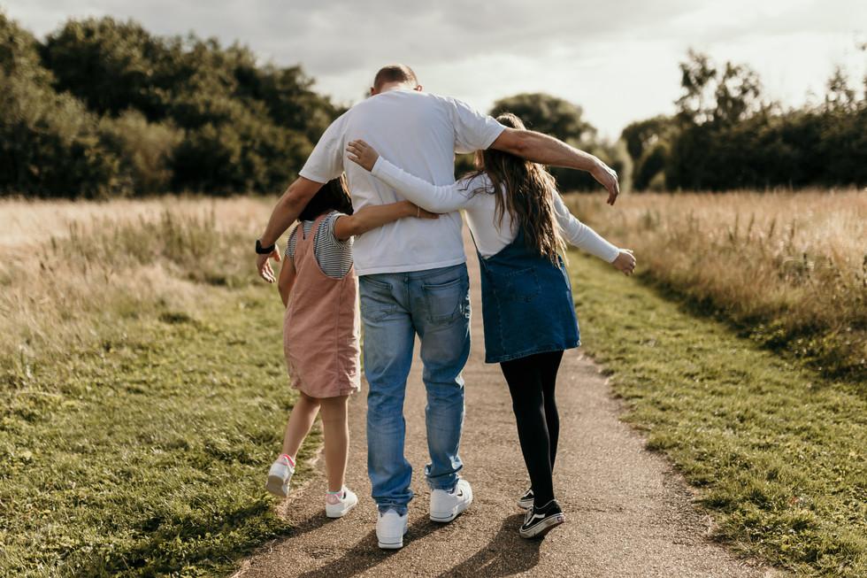 Lewis Family-25.jpg