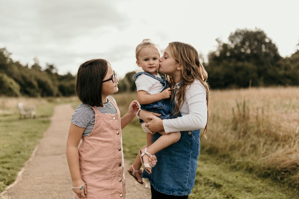 Lewis Family-6.jpg