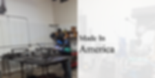 MadeInAmerica_edited.png