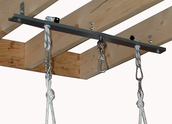 Steel Rafter Bar