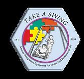 Take A swing1 .png