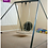Thumbnail: Very Large Frame (with Swivel)