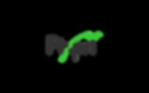 Pixpri Logo2.png