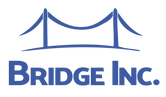 Bridge Inc LOGO.png
