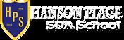 HPS logo.png