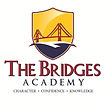 The Bridges Logo.jpg