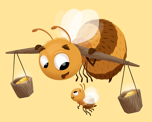 Bees_v04.png