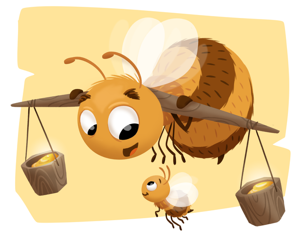 Bees_v02.png