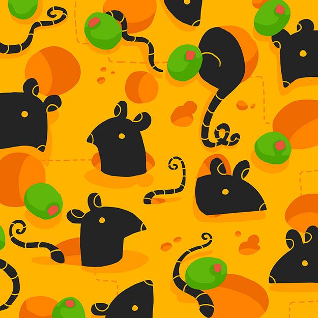 MicePuzzle_TomDavisArt.png