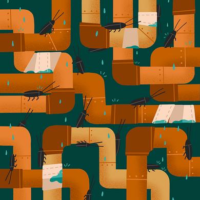 PipesPuzzle_TomDavisArt.png