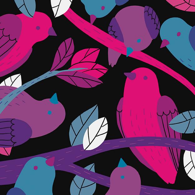 BirdsPuzzle_TomDavisArt.png