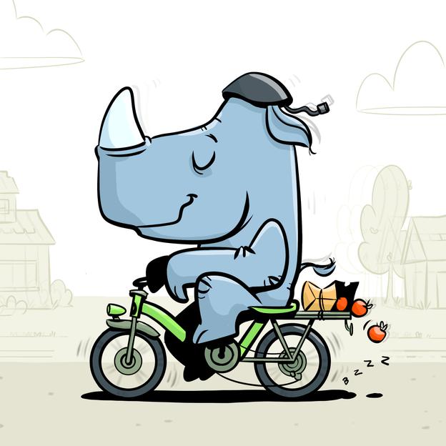 RhinoBike_v02.png