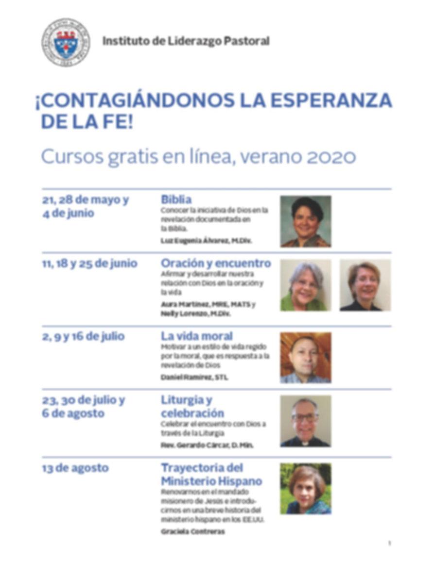 Cursos de Verano Gratis - 2020.jpg