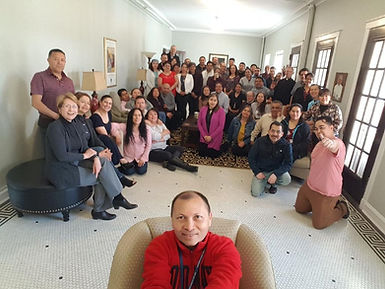 Diaconado 2 - 4-27-2019.jpg