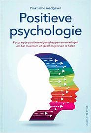positieve psychologie.jpg