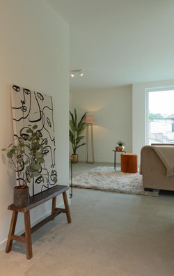 2decorate-modelwoning-Herselt4