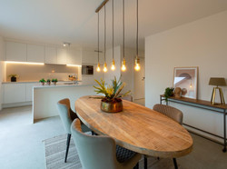 2decorate-modelwoning-Herselt3