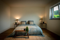 2decorate-modelwoning-Herselt8