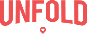 Logo-Unfold_rgb_coral.png