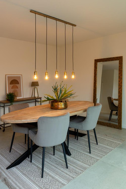 2decorate-modelwoning-Herselt