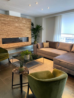 2decorate-inrichting-penthouse-hasselt