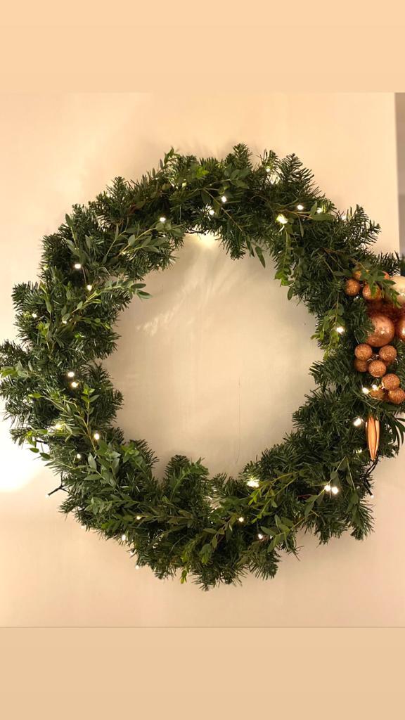 2Decorate - kerst8.jpeg