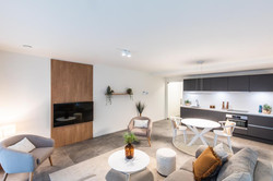 2decorate-modelappartement-hasselt3