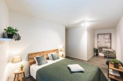 2decorate-modelappartement-hasselt8