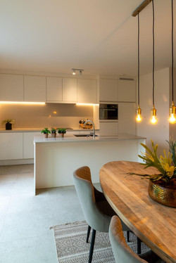 2decorate-modelwoning-Herselt2