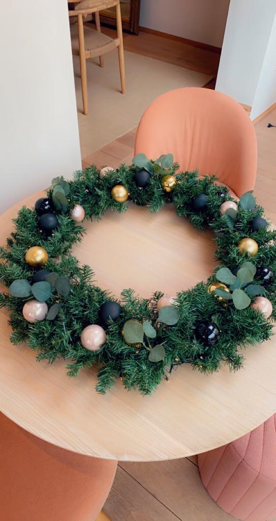 2Decorate-kerst13.jpeg