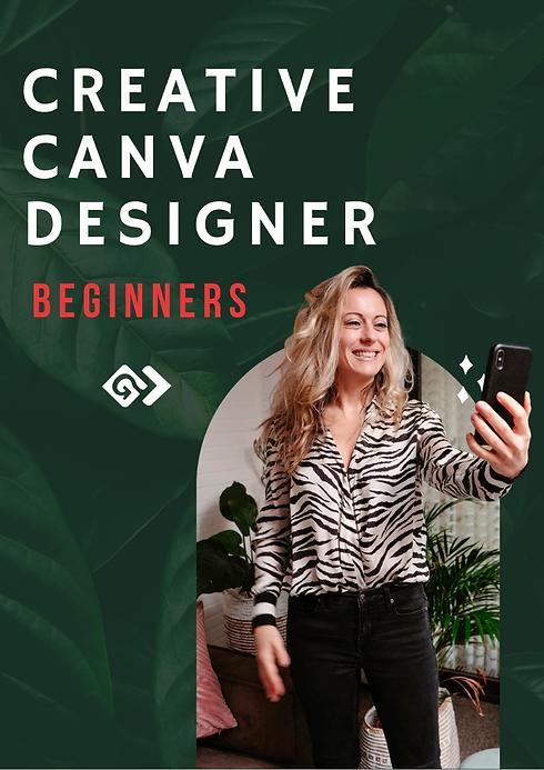 Canva cursus voor beginners.png