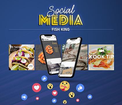 FishKing Social Media Mockup.png