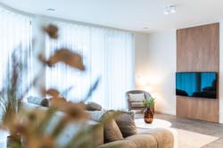 2decorate-modelappartement-hasselt13