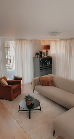 2decorate-inrichting-penthouse-hasselt-2