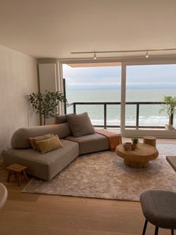 2decorate-appartement Knokke8
