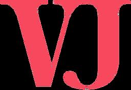 VJ Logo Koraal trans.png