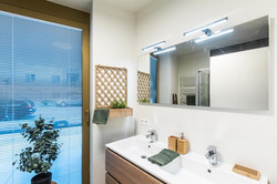 2decorate-modelappartement-hasselt4