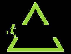 Oudoormove logo.png