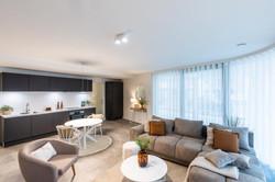 2decorate-modelappartement-hasselt