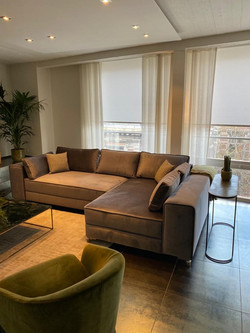 2decorate-inrichting-penthouse-hasselt-3